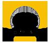 https://www.photomagique.ro/wp-content/uploads/2020/05/GDPR-logo-micsorat-2.png