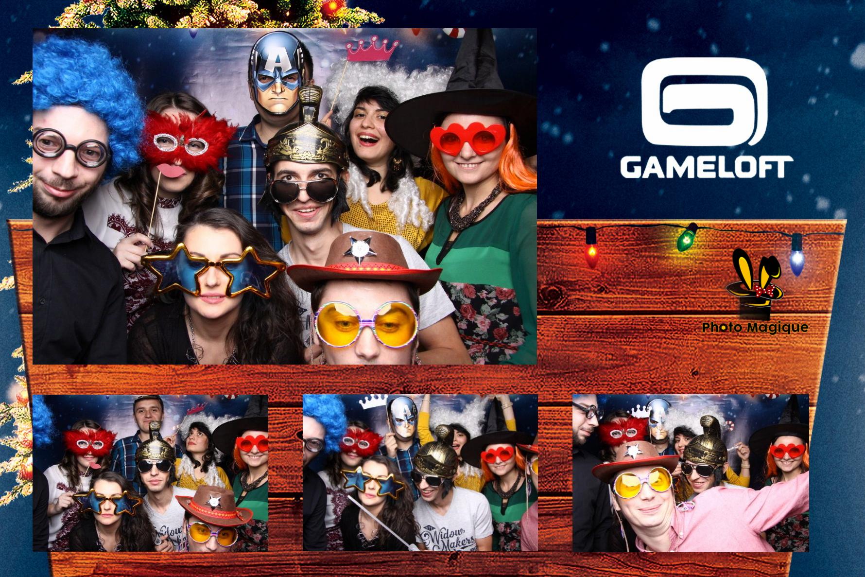 https://www.photomagique.ro/wp-content/uploads/2020/05/Gameloft.jpg