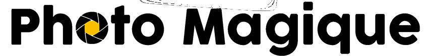 https://www.photomagique.ro/wp-content/uploads/2020/05/Scris-logo-png.png