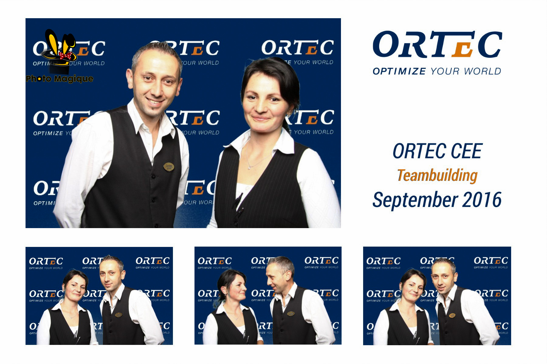 https://www.photomagique.ro/wp-content/uploads/2020/05/TB-ORTEC-2016-002.jpg