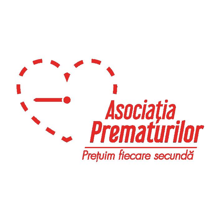https://www.photomagique.ro/wp-content/uploads/2020/05/prematuri.png