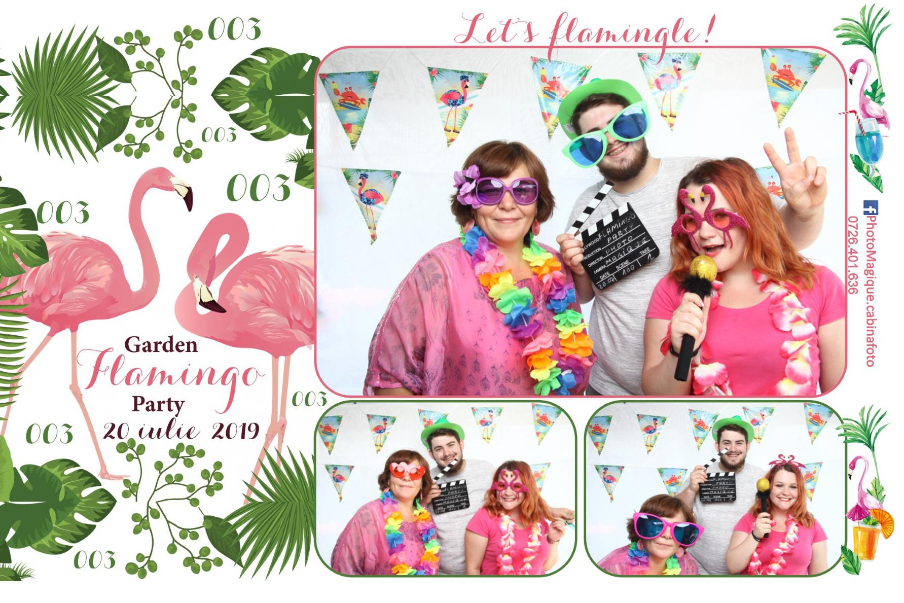 https://www.photomagique.ro/wp-content/uploads/2020/06/Avon-Flamingle.jpg