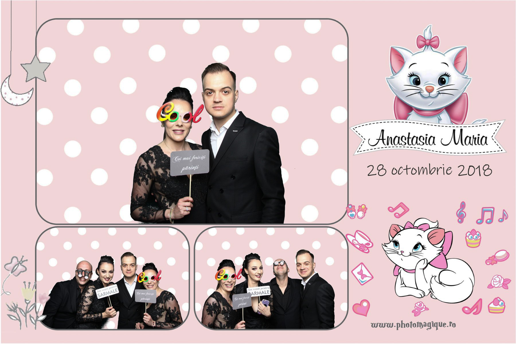 https://www.photomagique.ro/wp-content/uploads/2020/06/Botez-Anastasia-Maria.jpg