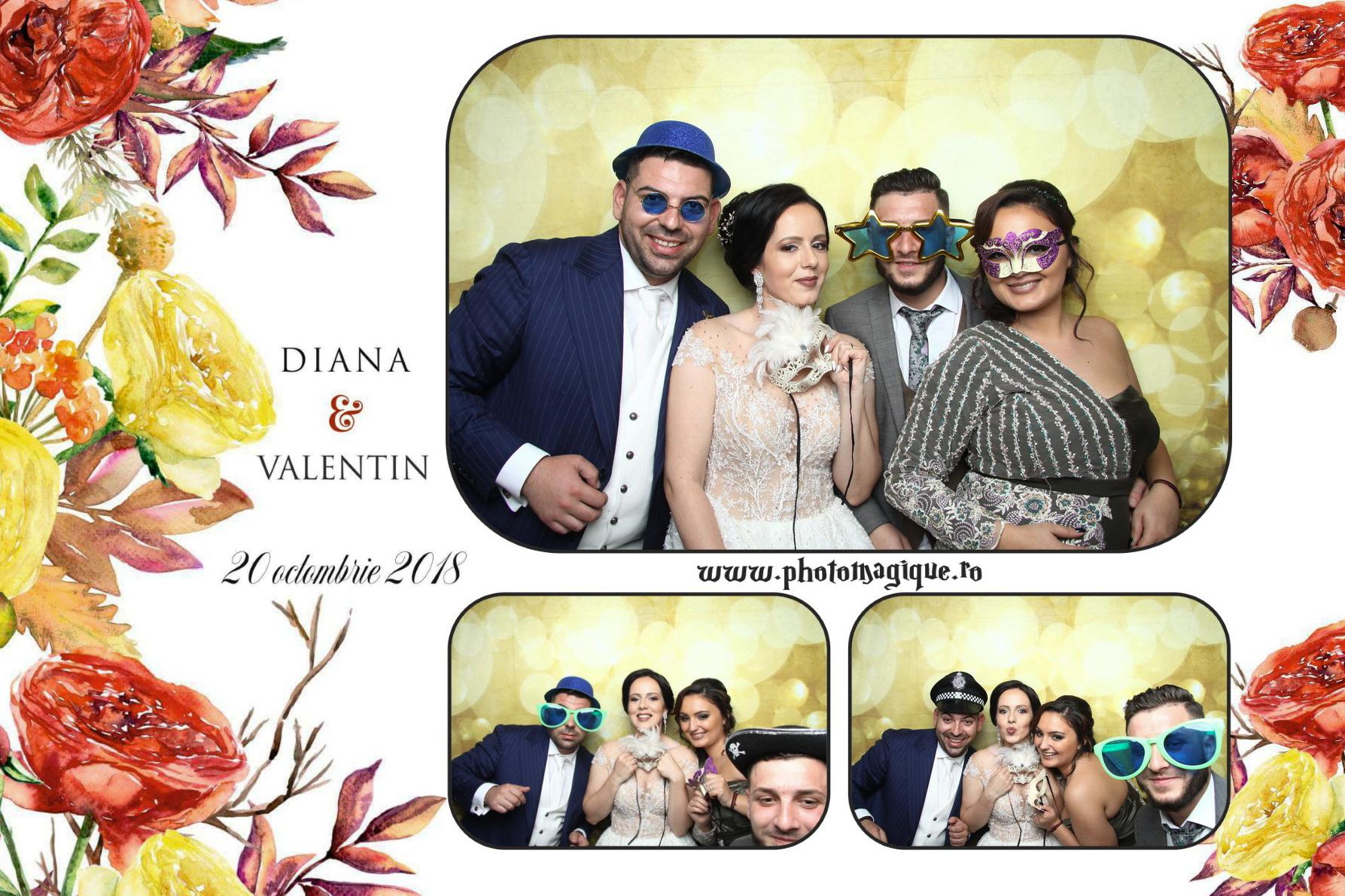 https://www.photomagique.ro/wp-content/uploads/2020/06/Diana-Valentin.jpg