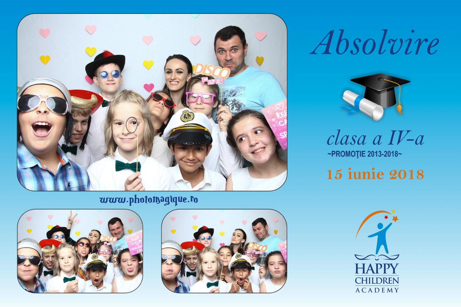 https://www.photomagique.ro/wp-content/uploads/2020/06/Happy-Children2018.jpg