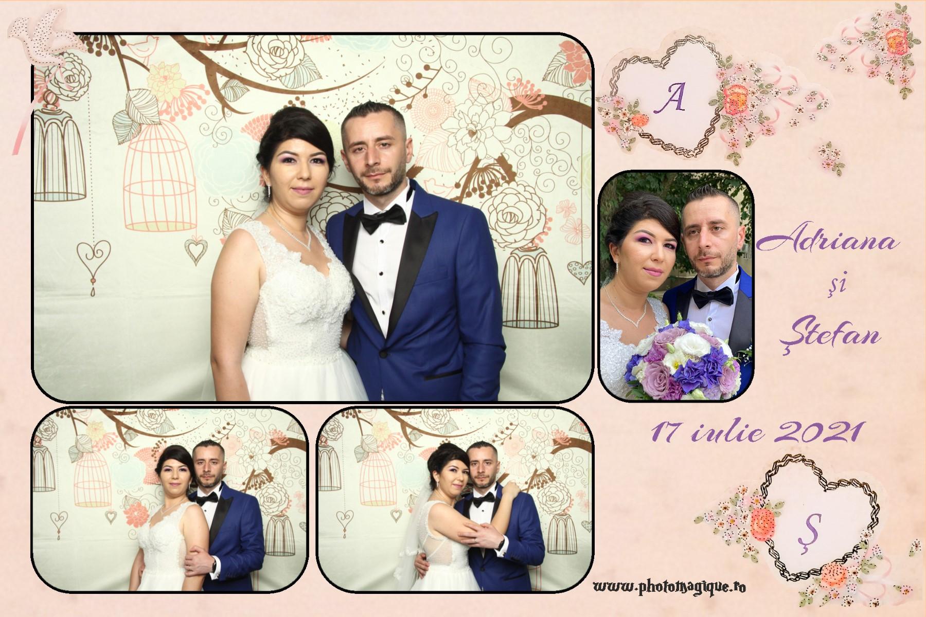 https://www.photomagique.ro/wp-content/uploads/2021/09/Adriana-si-Stefan-01.jpg